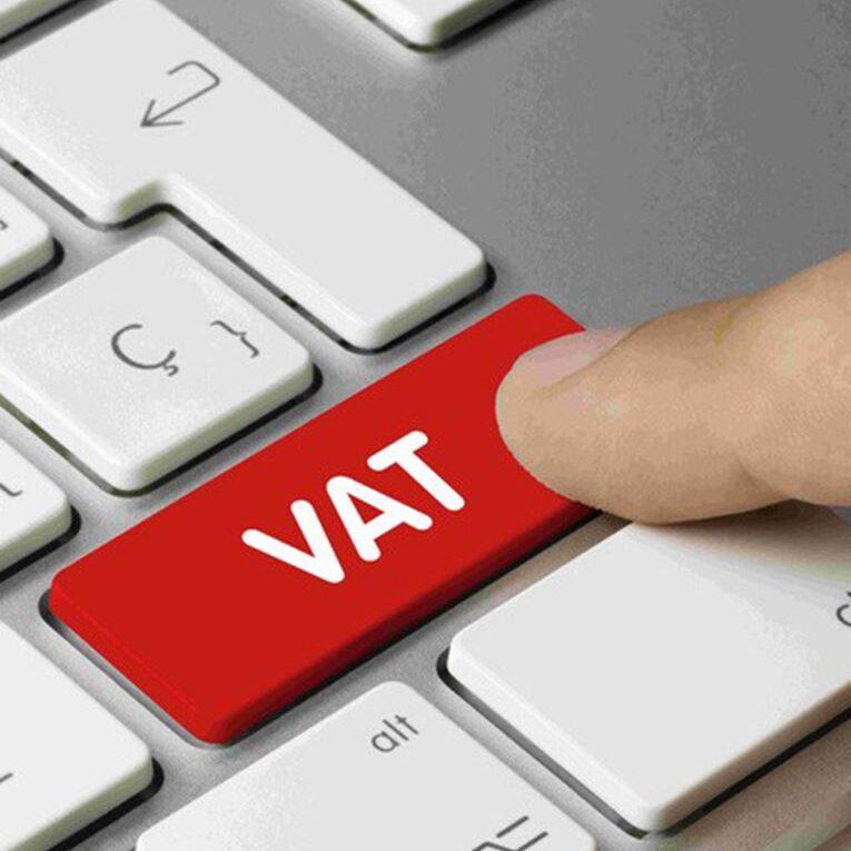 VAT_2611112653
